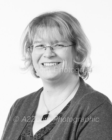 Julia Cooke 