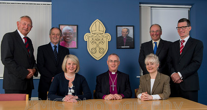 Diocese of York - Education Board - 8th July 2014
