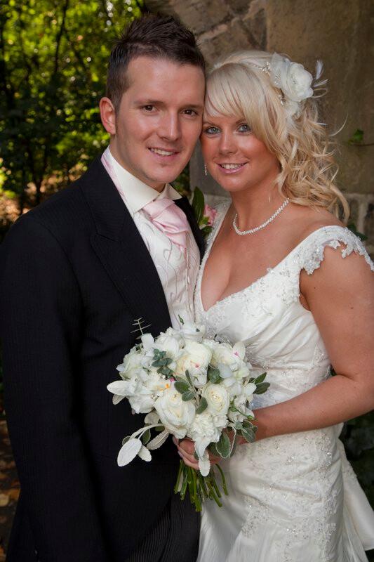 Leanne & Ryan