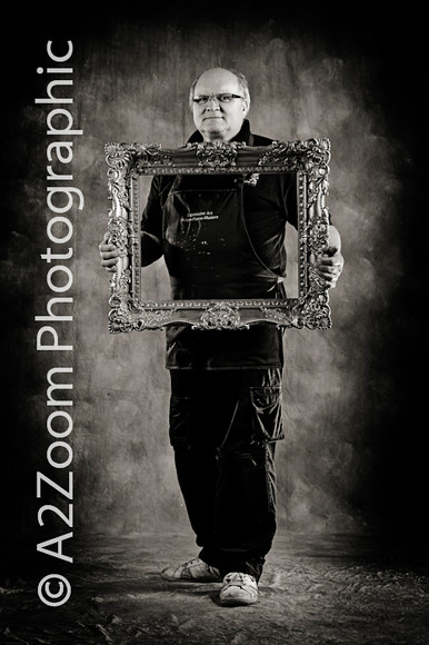 Paul Hynard 