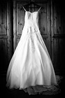 Wedding-Photography-at-The-Venue,-Kersey-Mill-near-Ipswich.-011