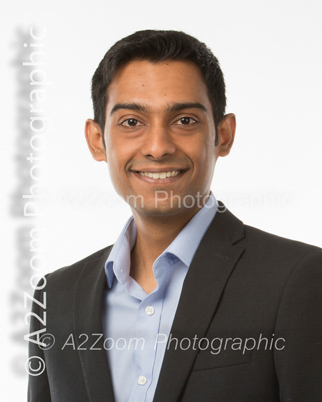 Gowtham Narayan OEE UK 