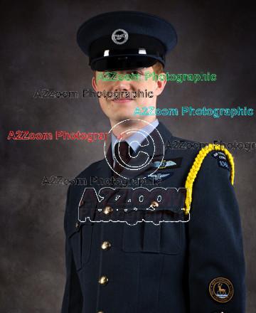Henry Wisdon  Henry Wisdom. Air Cadet