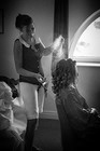 Wedding-Photography-at-Ufford-Park-Hotel.-014