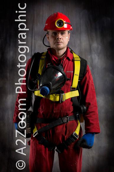 Jamie Conroy  Jamie Conroy, Unispark Ltd