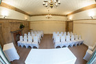 Wedding-Photography-at-Westwood-Park,-Colchester-020