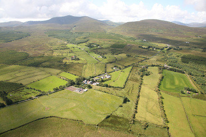 North Mayo