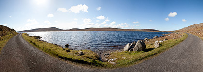 Lough Easkey