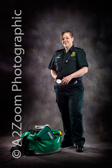 Vicky Lovelace 