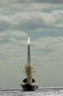050614-N-0000X-002   Sally Jr   Keywords: uss Bainbridge (DDG 96), missile exercise, destroyer