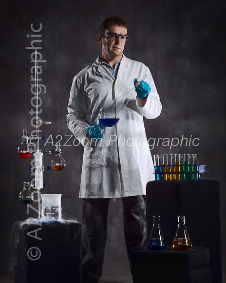 Phil Skone  Phil Skone Medicinal Chemist. Trading Faces