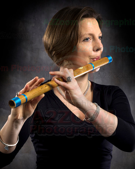 Hattie Webster 