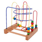 wire toy