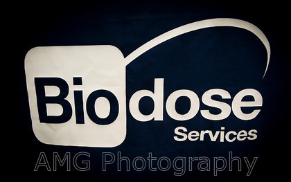 Biodose - 24th September 2014