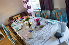 Wedding-Photography-at-The-Venue,-Kersey-Mill-near-Ipswich.-005