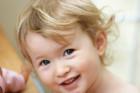 Portrait of Carys 3   Portrait of Carys   Keywords: portrait carys girl child