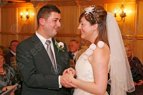 Jayne & Ian McFadzen