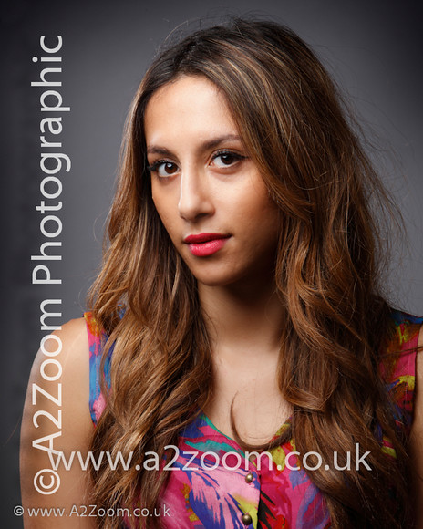 Arti Odedra 