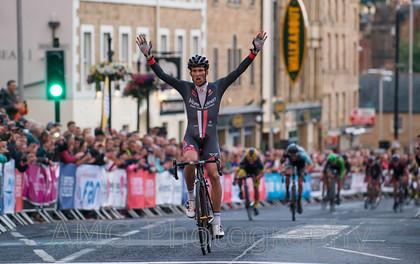 Barnsley Circuit Championships - 29th July 2015