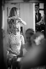 Wedding-Photography-at-Little-Hallingbury-Mill-006