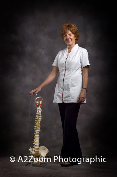 Maria Costello 
