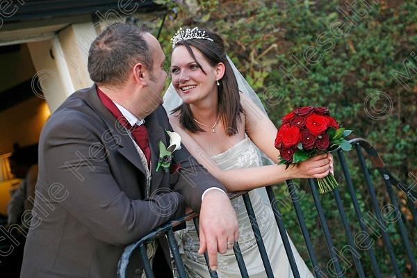 Helen & Jonny Tate