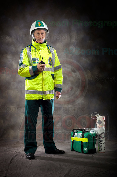 Trading Faces 